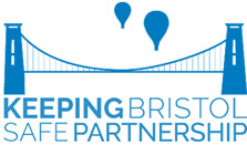Bristol Safeguarding Boards - Children